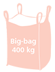 solido big bag 400 NO