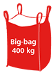 solido big bag 400 SI